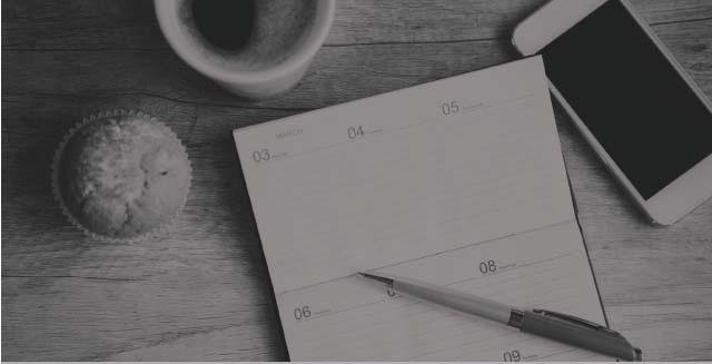 fresh-start-1 • 237 Marketing + Web