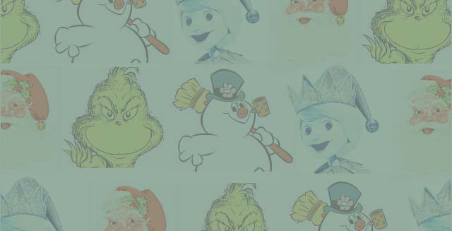 characters • 237 Marketing + Web