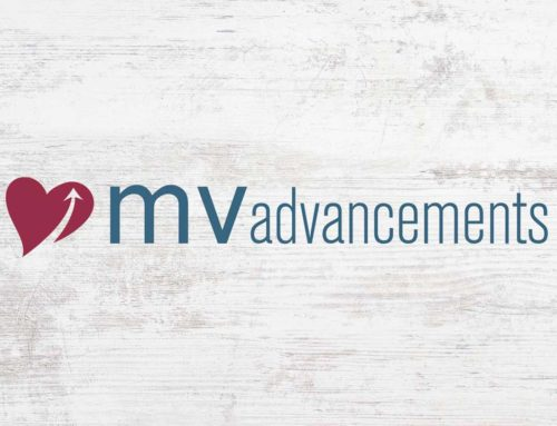MV Advancements