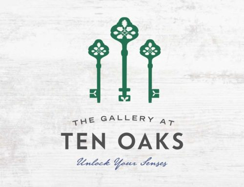 The Gallery at Ten Oaks