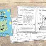 First Federal Mint Coloring Book • 237 Marketing + Web