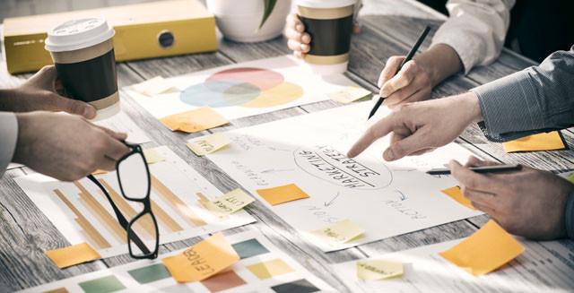 Colors1 • 237 Marketing + Web