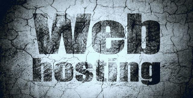 Web-hosting-1 • 237 Marketing + Web
