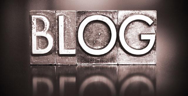 blog-headline • 237 Marketing + Web
