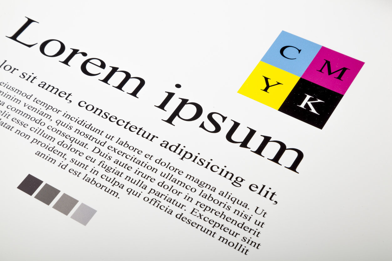 lorem ipsum • 237 Marketing + Web