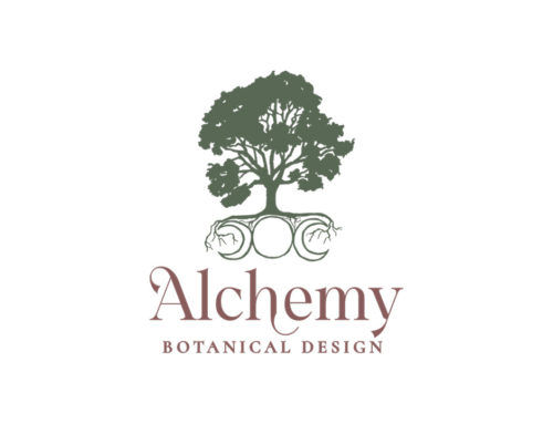 Alchemy Botanical Design