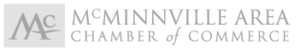 McMinnville Chamber of Commerce