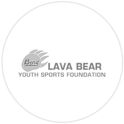 Bend Lava Bear Youth Sports Foundation