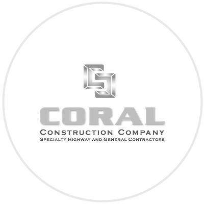 Coral Construction Company