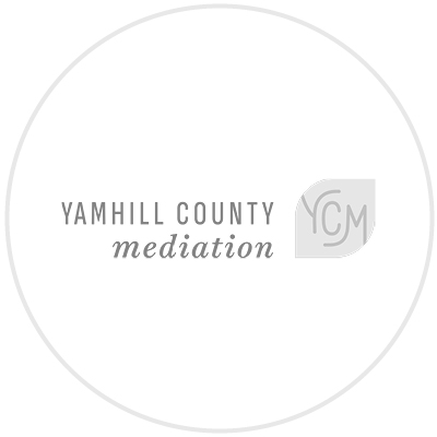 Yamhill County Mediation