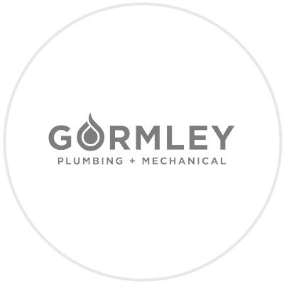 Gormley Plumbing + Mechanical
