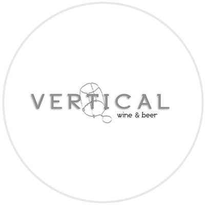 Vertical Wine & Beer