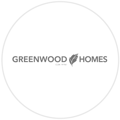 Greenwood Homes