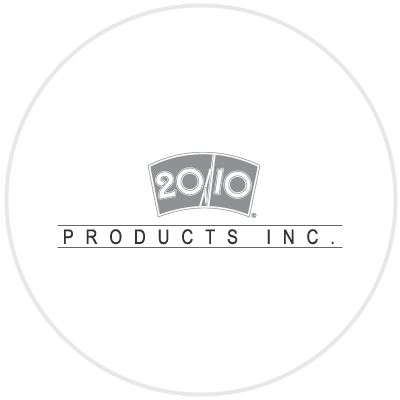 2010 Products Inc.