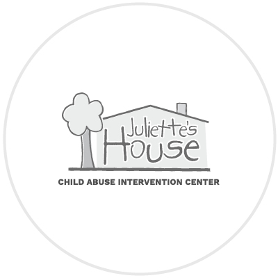 Juliette's House Child Abuse Intervention Center