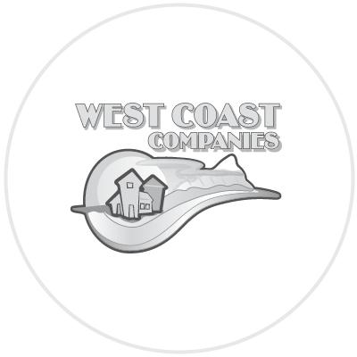 West Coast Companies